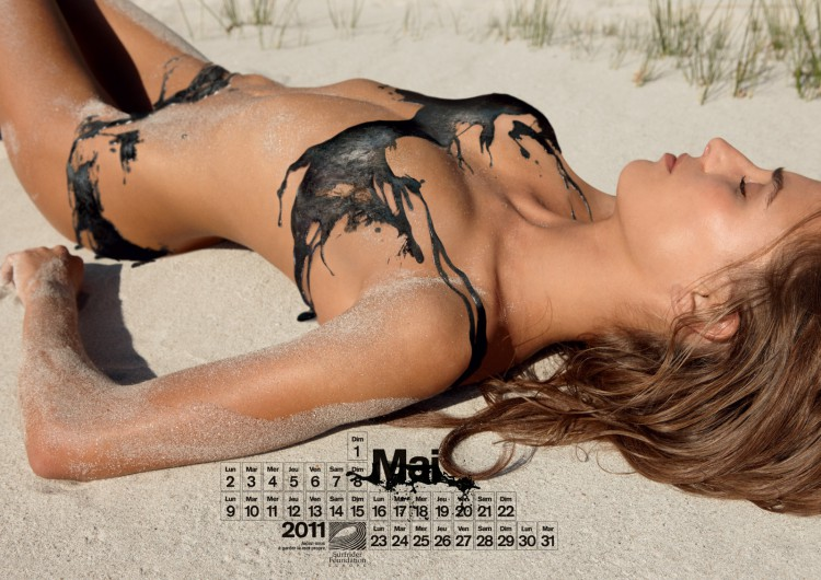 surfrider_420x297_calendrier_2011-8-large