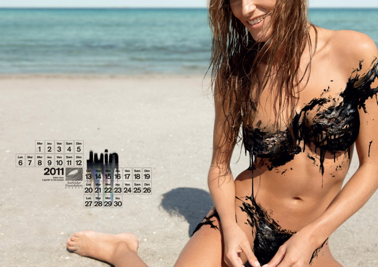surfrider_420x297_calendrier_2011-9-large