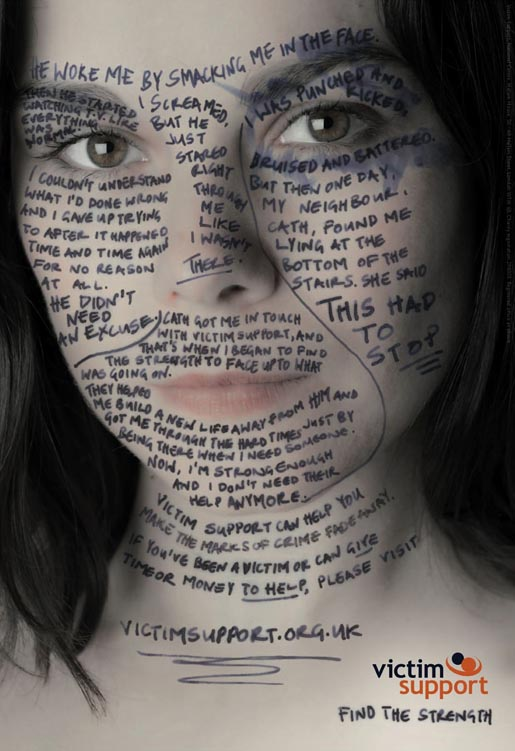 Causing pain real stories of dating abuse