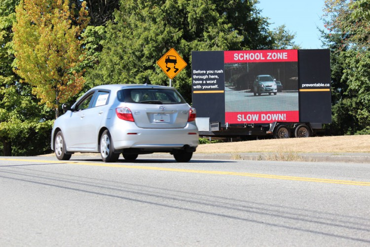 Preventable-School-Zone-Safety-2011-1