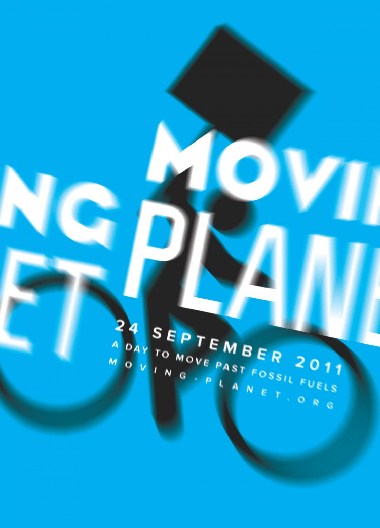 moving-planet-11