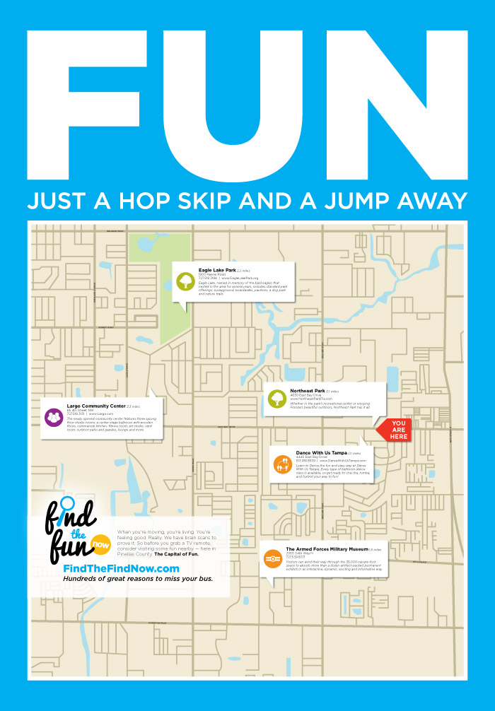Find-The-Fun-Now-CPPW-Pinellas-Ads-BusShelter_v5a-2