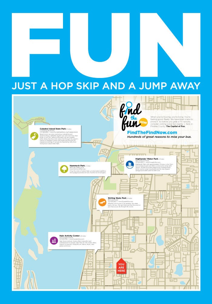 Find-The-Fun-Now-CPPW-Pinellas-Ads-BusShelter_v5a-4