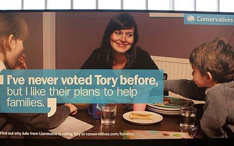 Tory-Election-posters-from-the-2010