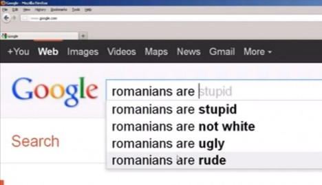 romanians-are-smart