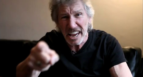 Roger_Waters_Amnesty_International