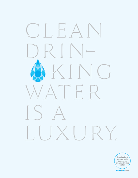 Water_Is_Life_Posters_3