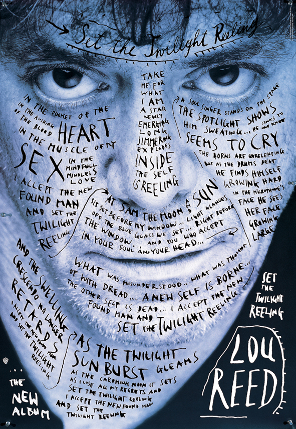 Lou_Reed_Poster