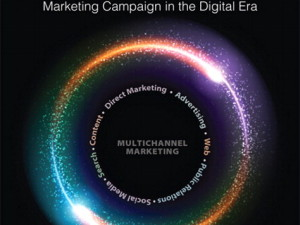 Book Review: Marketing in The Round