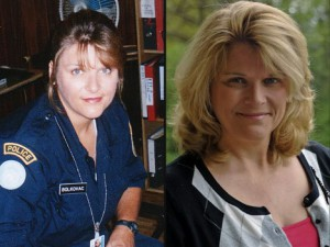 Interview: Kathryn Bolkovac – The Whistleblower – One Woman's Fight for Justice