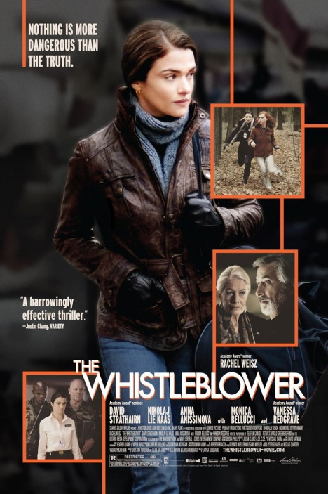the-whistleblower-movie-poster_thumb