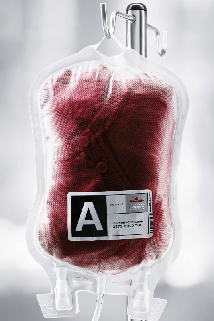 Fundacao-Hemocentro-de-Brasilia-Body-without-blood-gets-cold-too-2