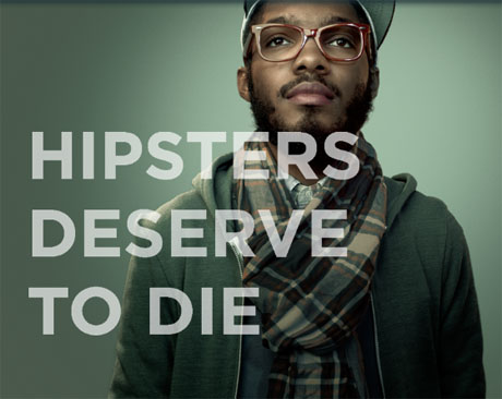 lung_hipsters