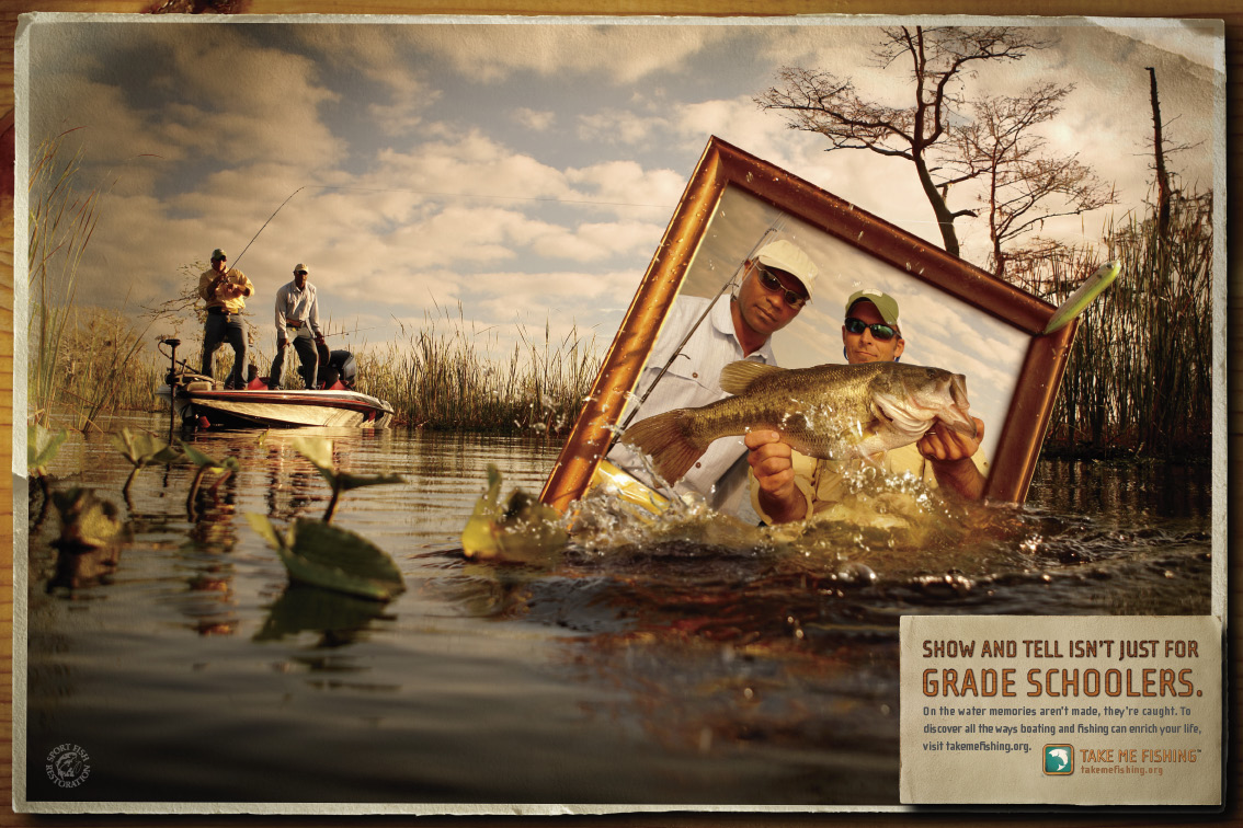 If you re not a bear you need a fishing license osocio for Fishing license near me