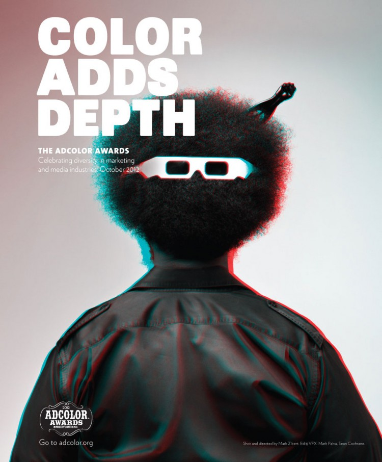 Color-Adds-Depth-QuestLove-Afro-Print