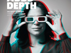 Color Adds Depth: Celebrating diversity in marketing and media industries