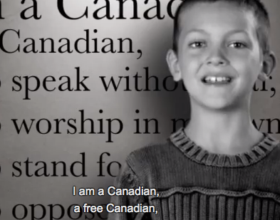 a_free_canadian