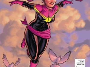 """Comic books """"for the cure"""" #Pinkverts"""