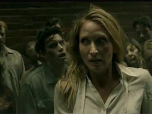 CPR Makes You Undead … #theundeading
