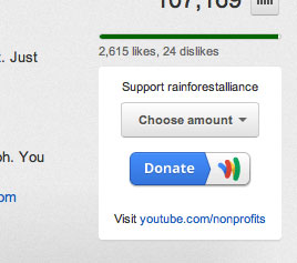 youtube-donate-button