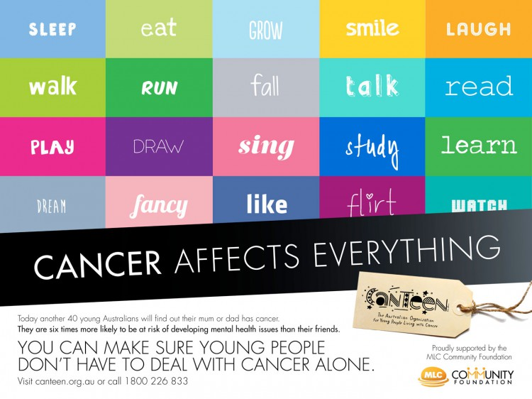 Cancer-Affects-Everthing-CanTeen