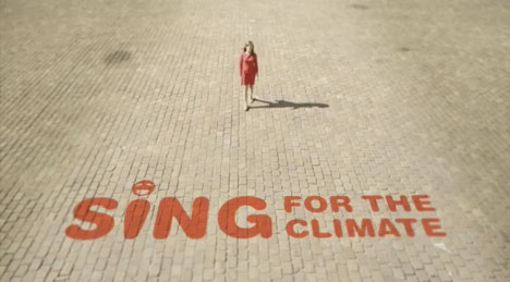 Sing-for-the-Climate