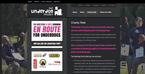 charity-ride