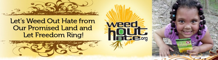 weed_out_hate1