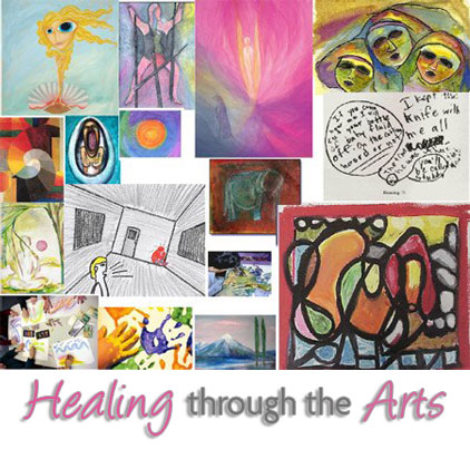 Healing-Newtown-through-the-arts