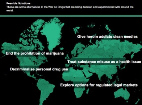 mapof_drugsolutions_thumb