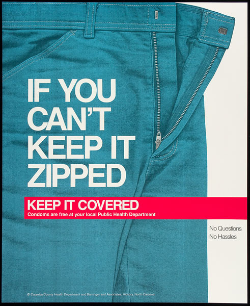 zipper_aids
