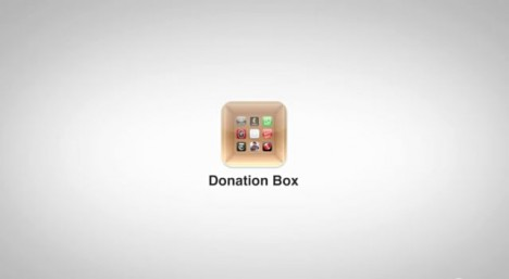 Salvation-Army-The-Apple-Donation-Box-App