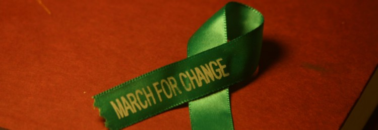 march-for-change-2