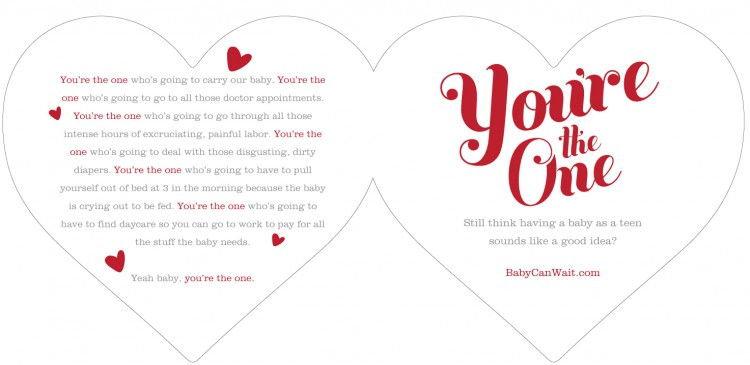 Baby-Can-Wait-Baby-Youre-The-One-Valentine-interior