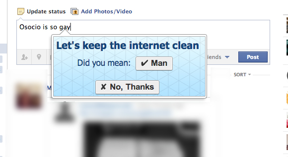 Cleaning-up-the-Internet