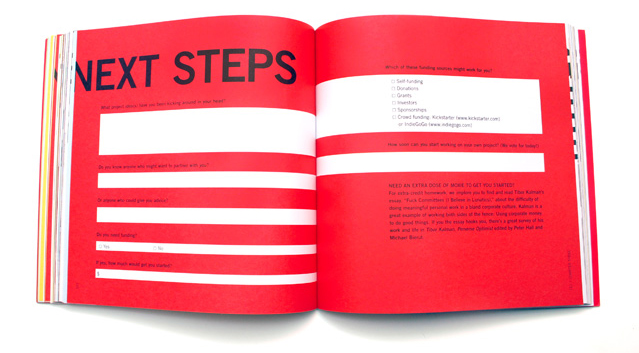 Design-Activist-Next-Steps