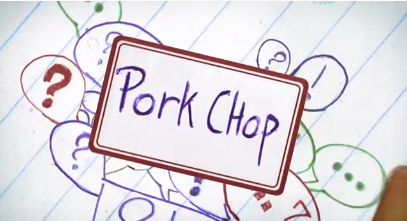 Pork_Chop_-_To_This_Day_Project_