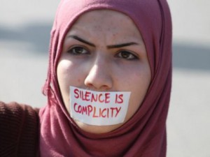 Feminism, Islamophobia, and the complicated politics of global human rights