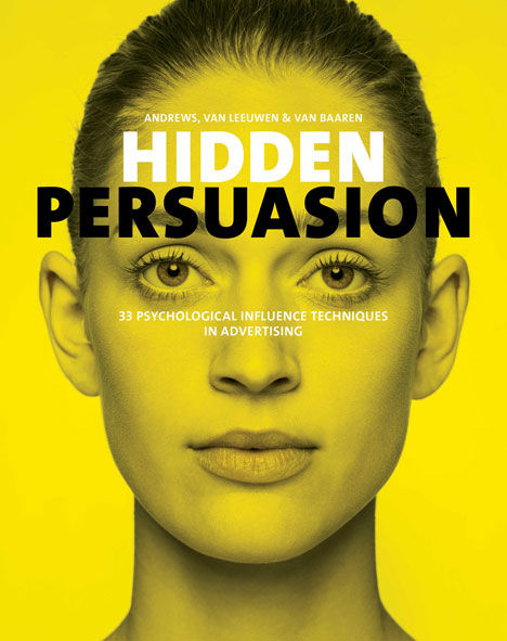 Cover-Hidden-Persuasion-web