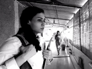 Powerful Film Asks Indian Women to Speak Out Against Sex Abuse