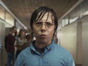 """Gloria Gaynor's """"I Will Survive"""" targets cool kids in this Anti-Bullying Campaign"""