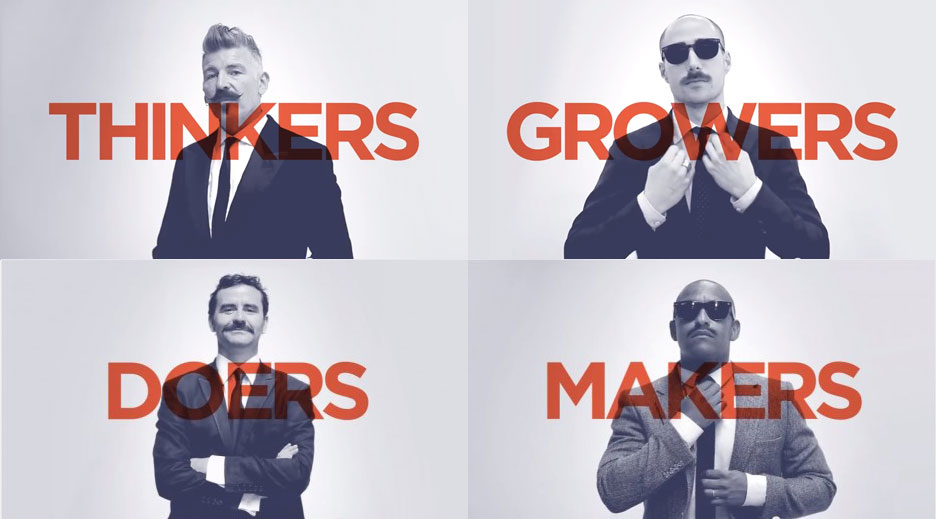cause marketing movember Check out this analysis of what makes the movember campaign viral and learn  strategies for nonprofit cause marketing campaigns.