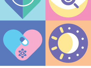 World Cancer Day 2015: It is not beyond us #wcd2015
