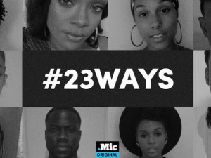#23Ways you could be killed if you are Black in America