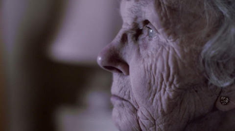 Contact the Elderly Loneliness