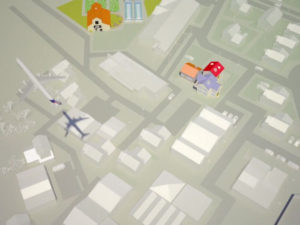 Animation about the alarming spread of antibiotic resistance