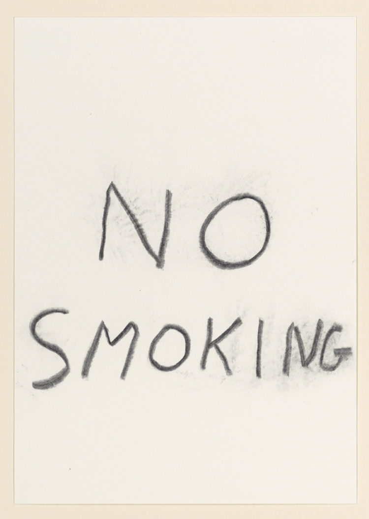 david-shrigley-lr