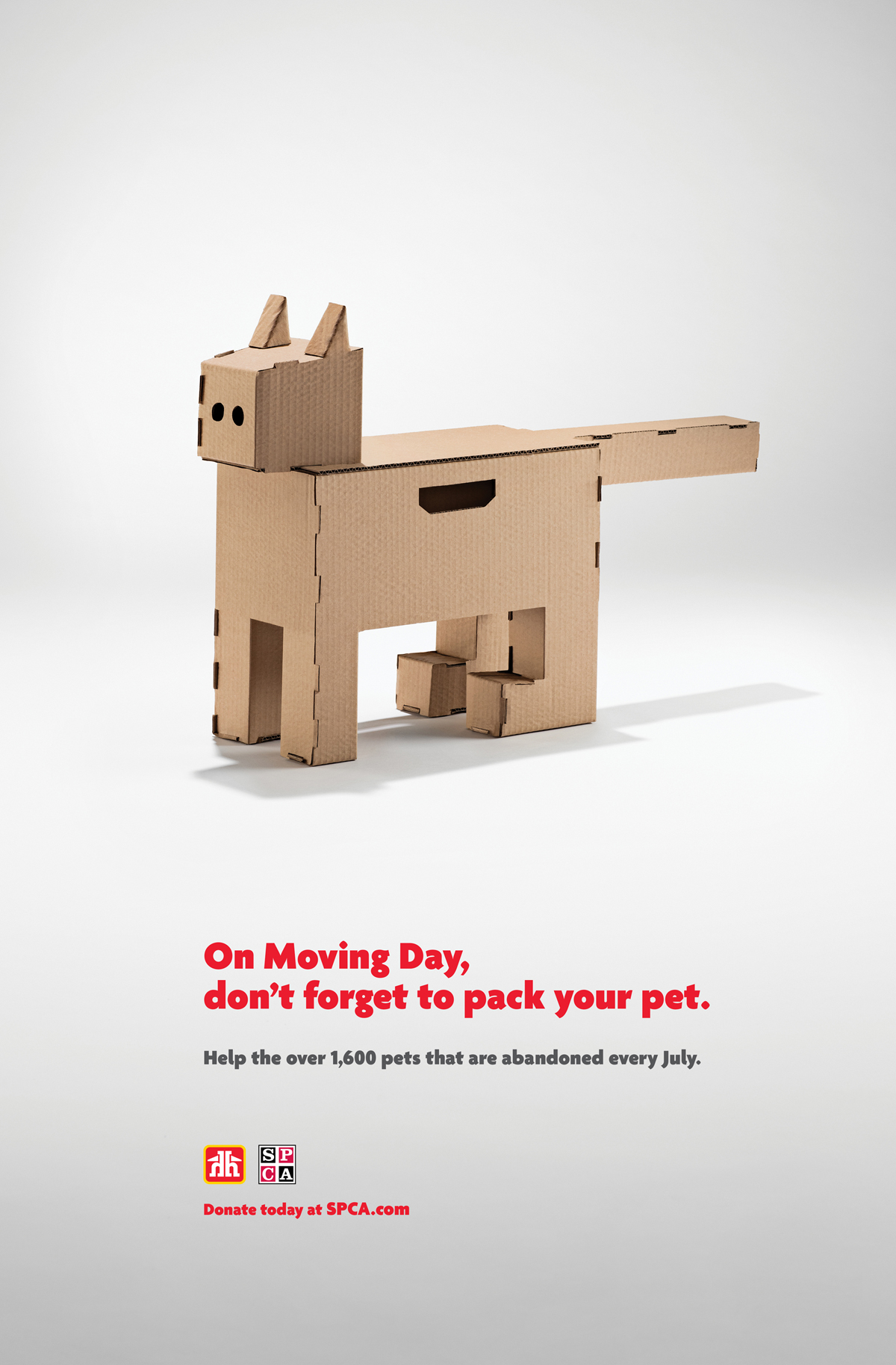 don t leave your pet behind this movingday osocio
