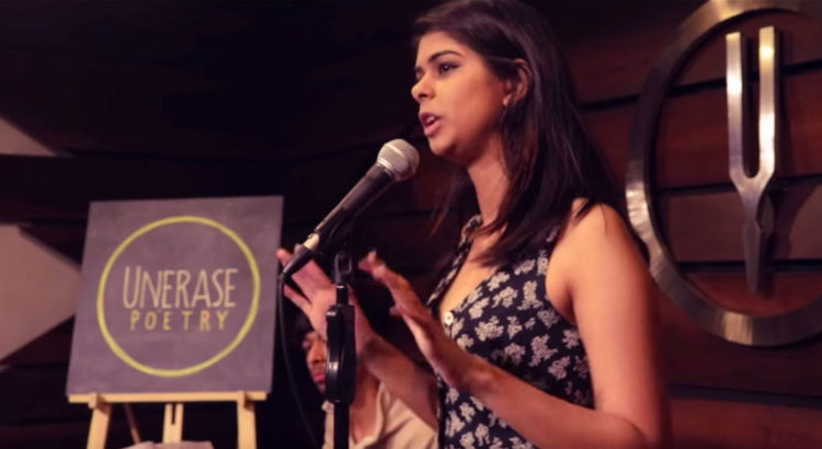 Aranya Johar A Brown Girl's Guide to Gender